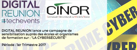 image Cybersécurité