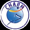 logo cnarm