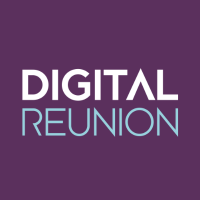 logo digital réunion