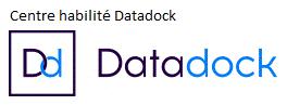 centre habilité Datadock